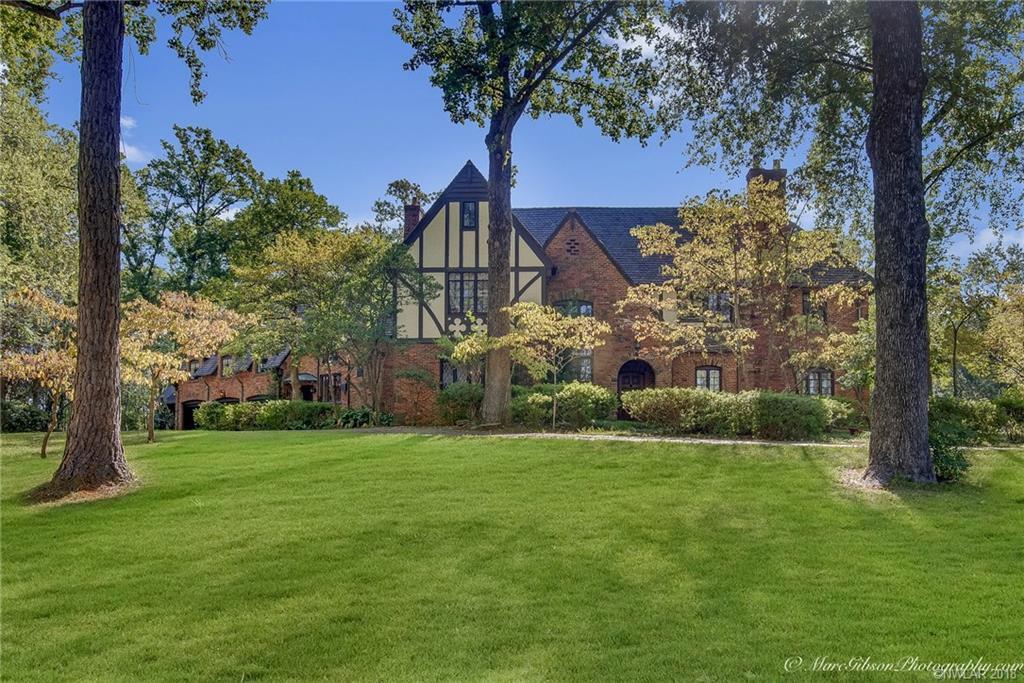 6003 E Ridge Drive, Shreveport, LA 71106 - Shreveport, LA real estate listing