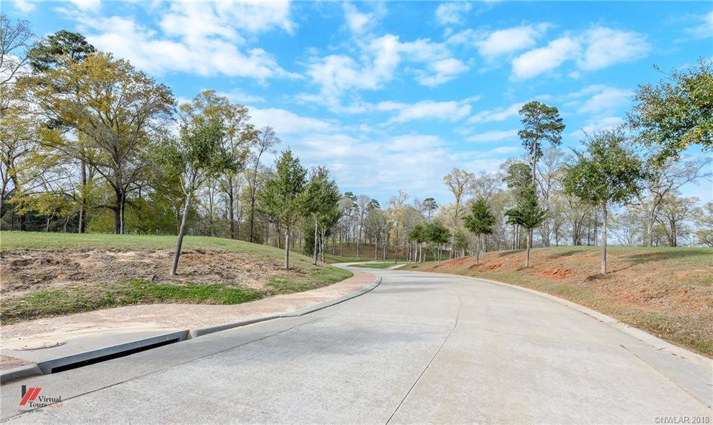 308 Crossfield Court #82B, Shreveport, LA 71106 - Shreveport, LA real estate listing