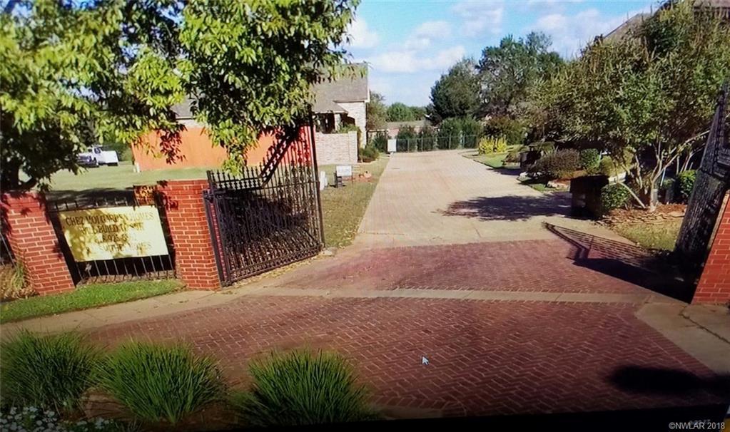 25 Chez Moi, Bossier City, LA 71111 - Bossier City, LA real estate listing