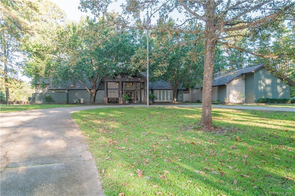 71033 Real Estate Listings Main Image