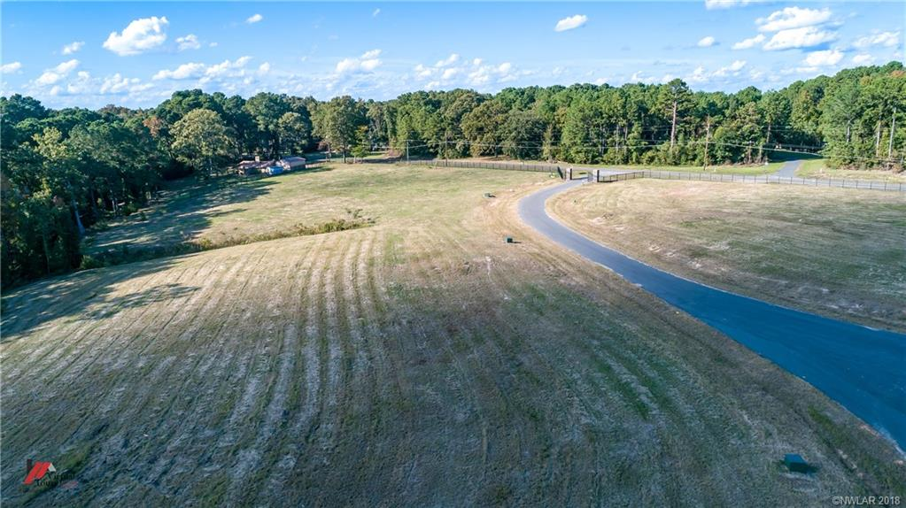 0 Clearview Dr. #22, Zwolle, LA 71486 - Zwolle, LA real estate listing