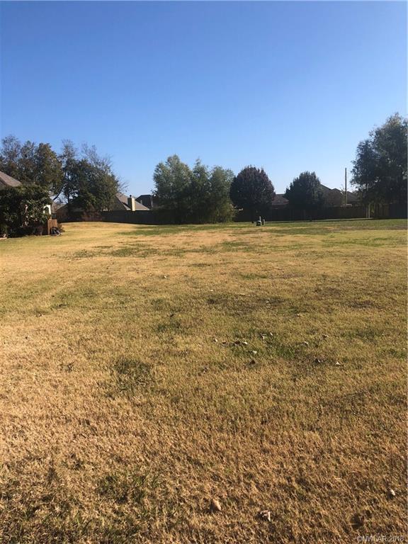 0 Taldon Lane #30B, Benton, LA 71006 - Benton, LA real estate listing