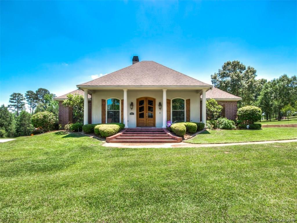 6431 Arapaho Trail, Shreveport, LA 71107 - Shreveport, LA real estate listing