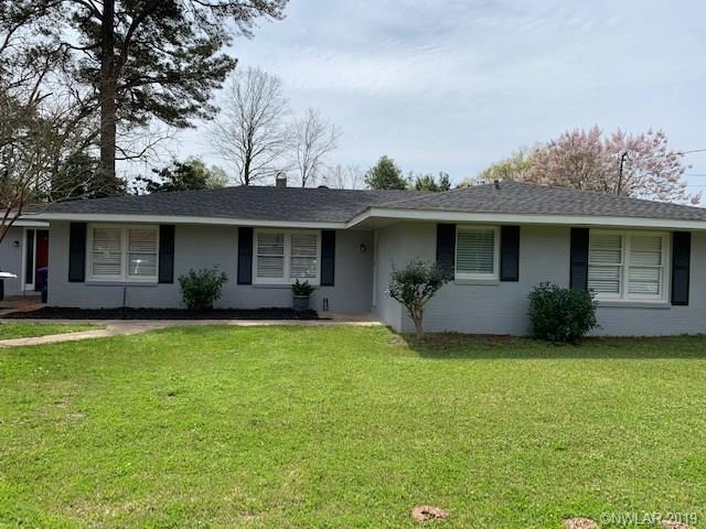 109 Whitfield Drive, Natchitoches, LA 71457 - Natchitoches, LA real estate listing