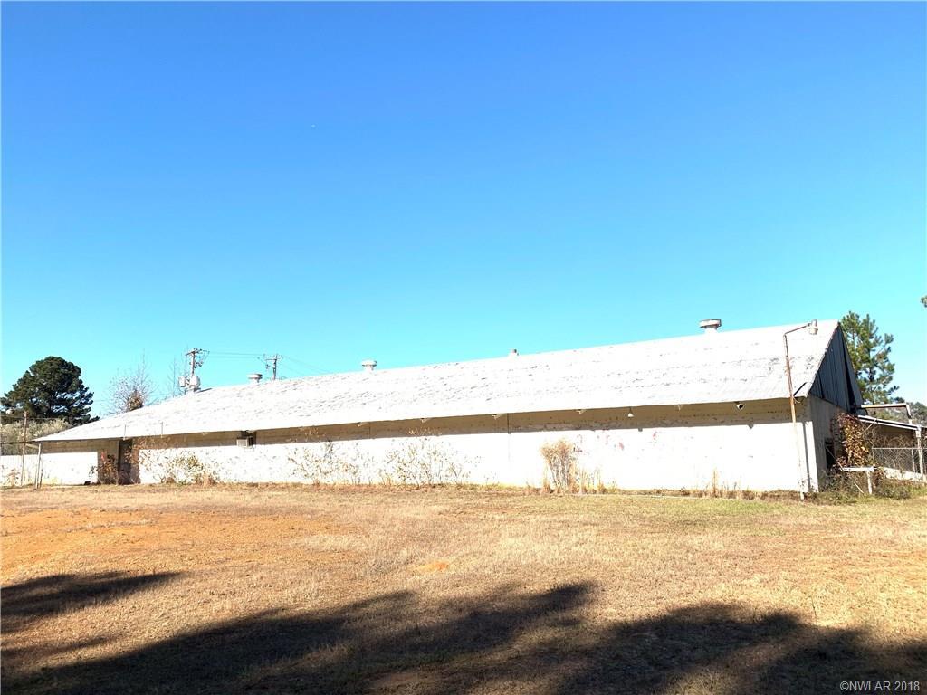 9540 Kendrick Road, Vivian, LA 71082 - Vivian, LA real estate listing
