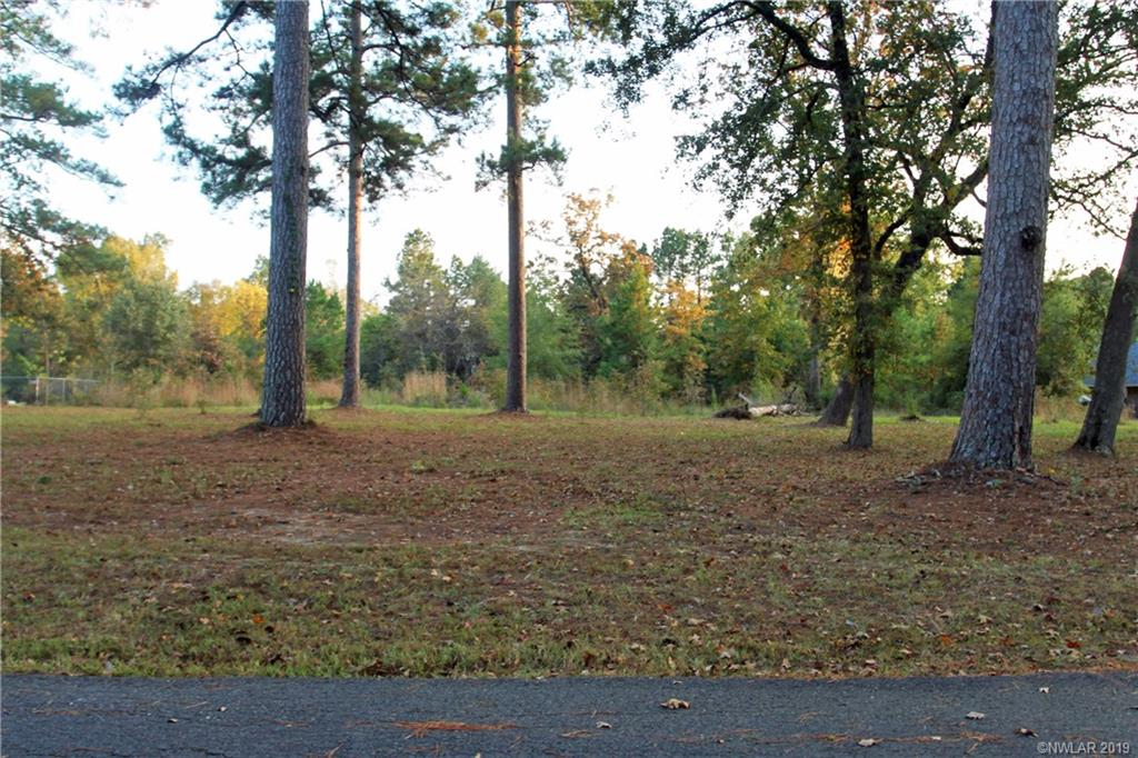 Hunters Forest Real Estate Listings Main Image