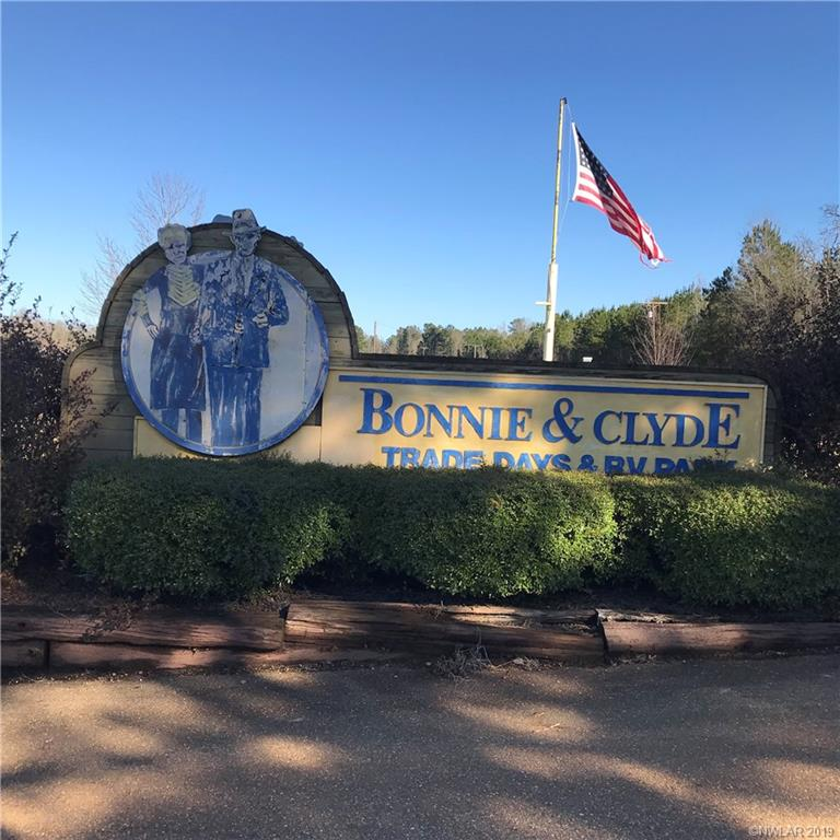 Bienville County Real Estate Listings Main Image