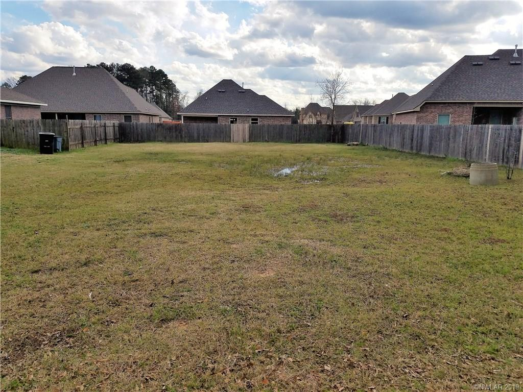 Brushy Bayou Real Estate Listings Main Image