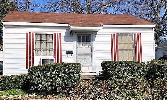3536 Darien, Shreveport, LA 71109 - Shreveport, LA real estate listing