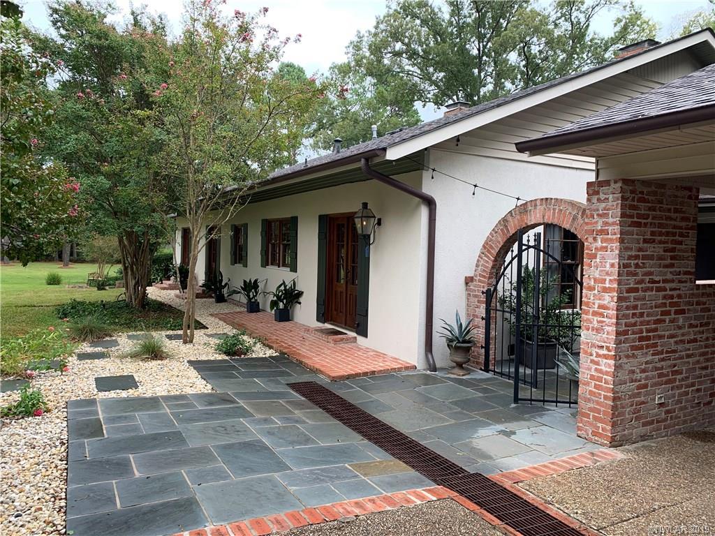 Hamiter Sub Real Estate Listings Main Image