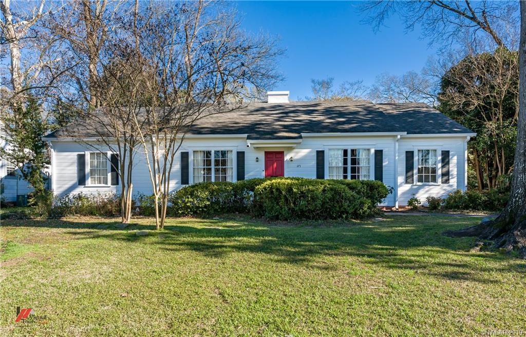 171 Atlantic Avenue Property Photo