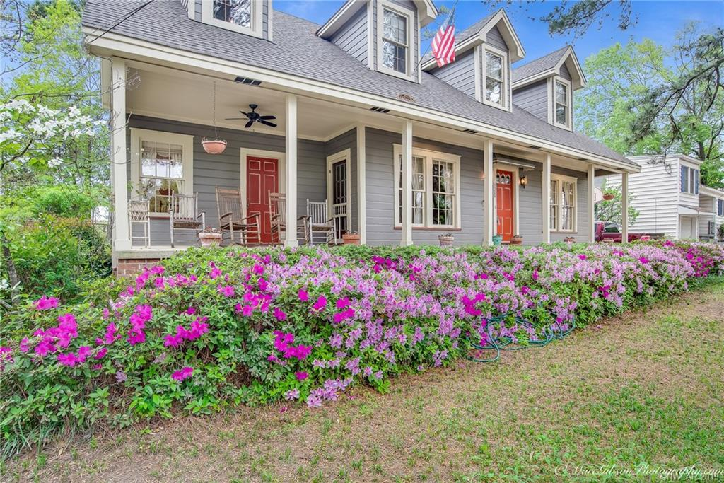 3920 Richmond Avenue, Shreveport, LA 71106 - Shreveport, LA real estate listing