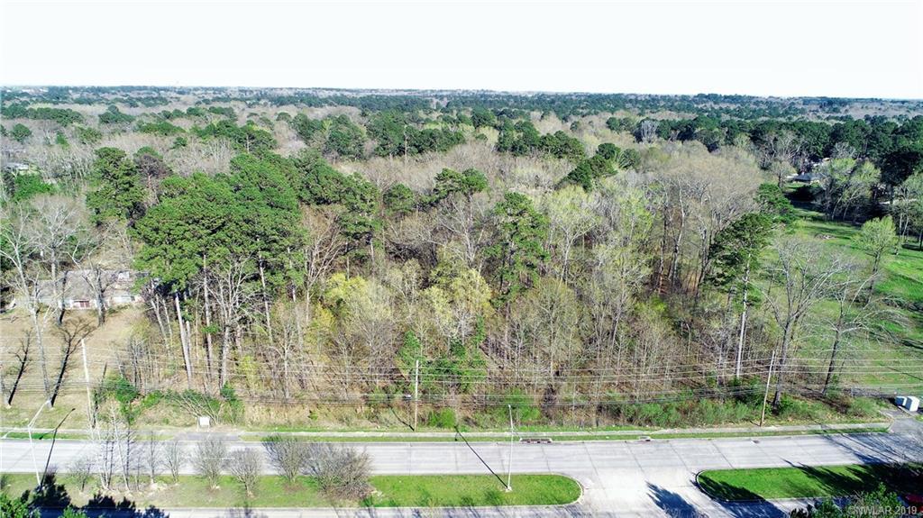 0 Pines Road, Shreveport, LA 71119 - Shreveport, LA real estate listing