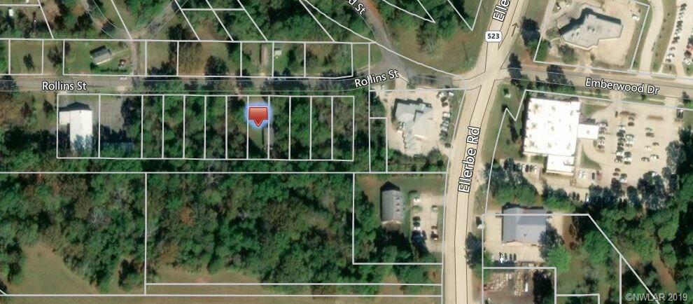 665 Rollins Street #16, Shreveport, LA 71106 - Shreveport, LA real estate listing