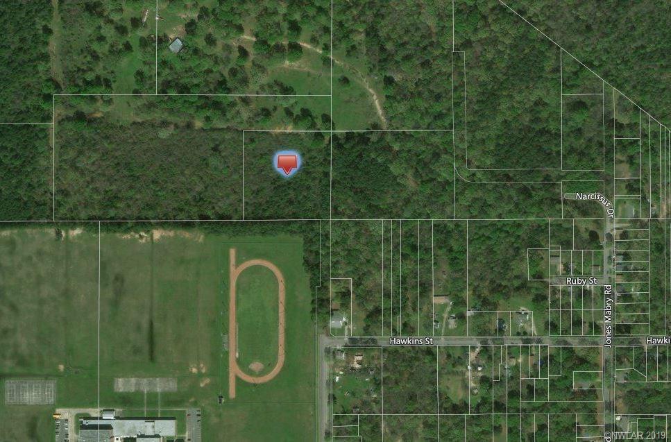 0 Legardy Road, Shreveport, LA 71107 - Shreveport, LA real estate listing