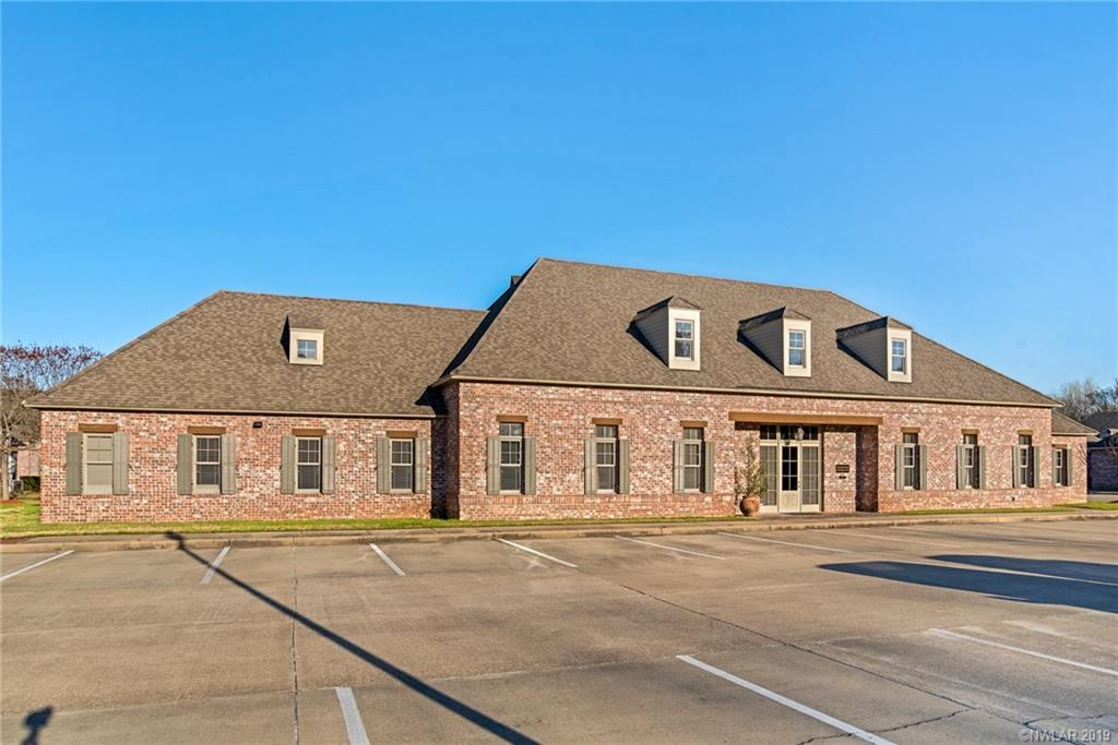7600 Fern Avenue #600, Shreveport, LA 71105 - Shreveport, LA real estate listing