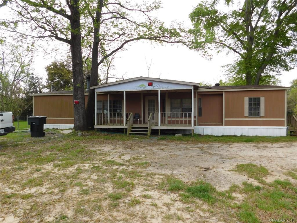 509 E 64 Street, Shreveport, LA 71106 - Shreveport, LA real estate listing