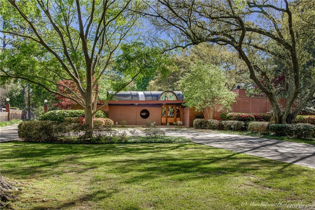 6727 Querbes Drive, Shreveport, LA 71106 - Shreveport, LA real estate listing