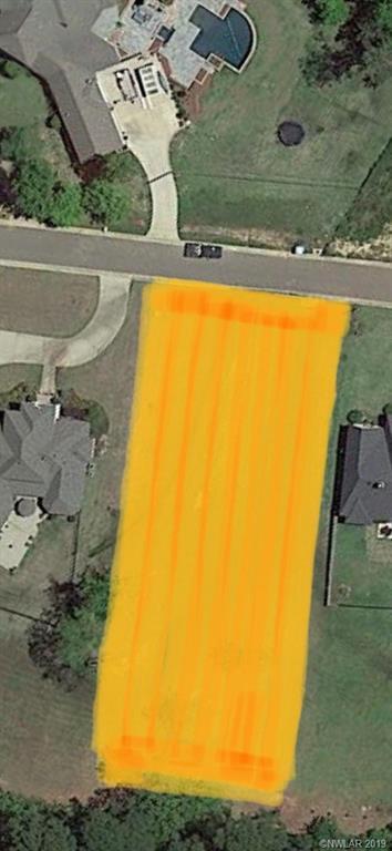 0 West Point, Shreveport, LA 71105 - Shreveport, LA real estate listing