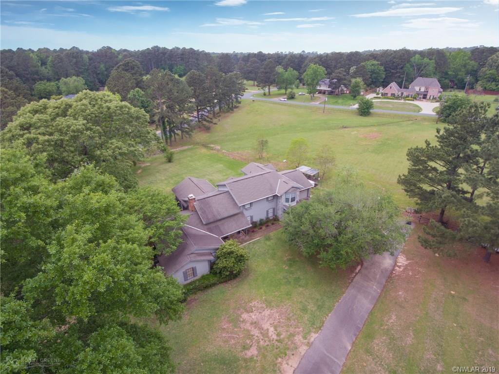 310 Ellerbe Creek, Shreveport, LA 71106 - Shreveport, LA real estate listing