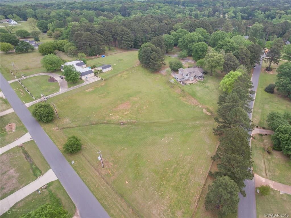 0 Waterford Drive, Shreveport, LA 71106 - Shreveport, LA real estate listing
