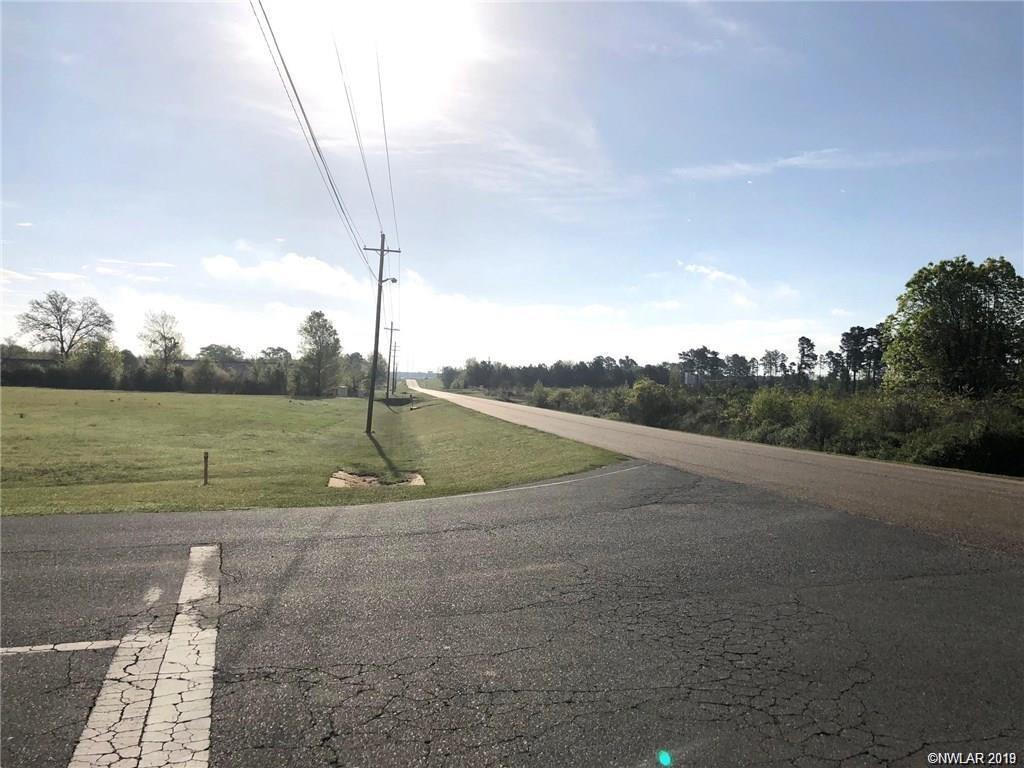 0 Recreational Drive, Minden, LA 71055 - Minden, LA real estate listing