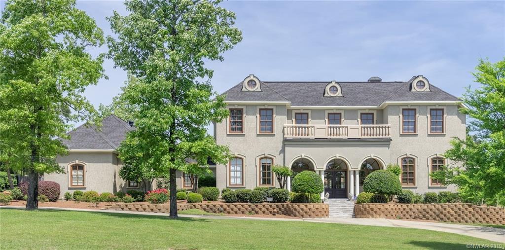 10981 Sanctuary Drive, Shreveport, LA 71106 - Shreveport, LA real estate listing
