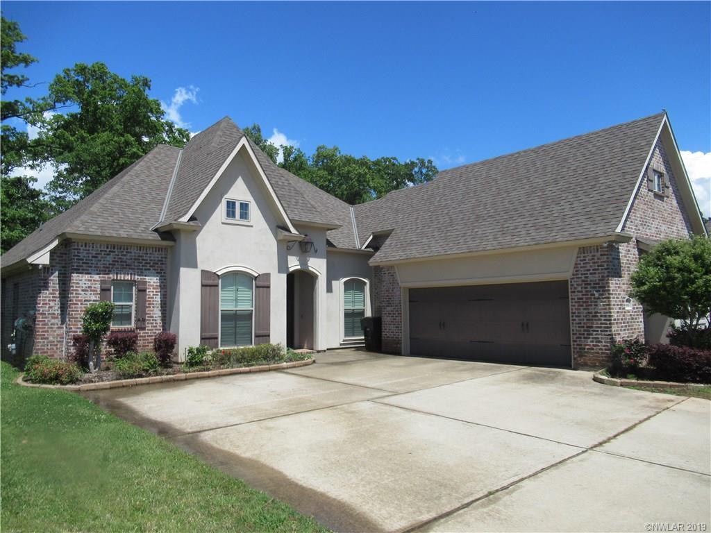 9910 Loveland Court, Shreveport, LA 71106 - Shreveport, LA real estate listing