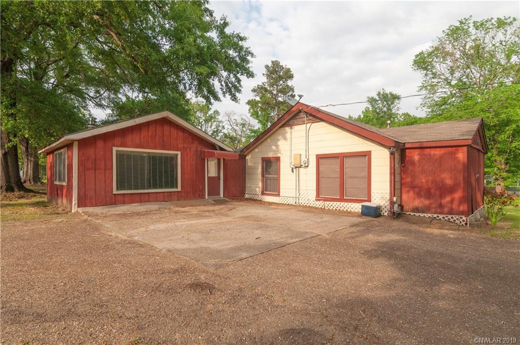 2806 Wisteria Street Property Photo
