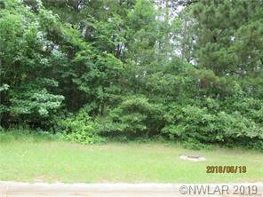 6712 Towering Oaks Drive #65 and 66, Shreveport, LA 71119 - Shreveport, LA real estate listing