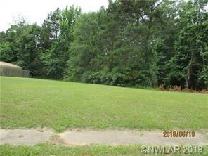 6705 Long Timbers Drive #1, Shreveport, LA 71119 - Shreveport, LA real estate listing