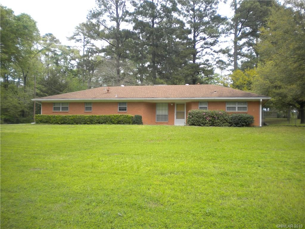 Lakewood Terrace Real Estate Listings Main Image