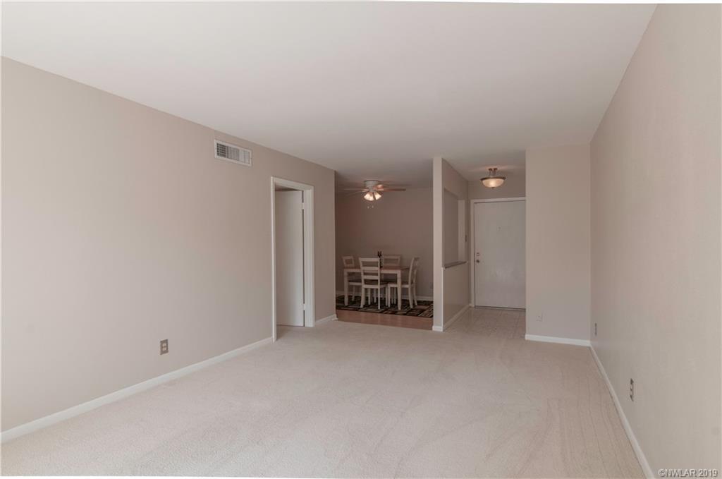 3820 Fairfield Avenue #12, Shreveport, LA 71104 - Shreveport, LA real estate listing