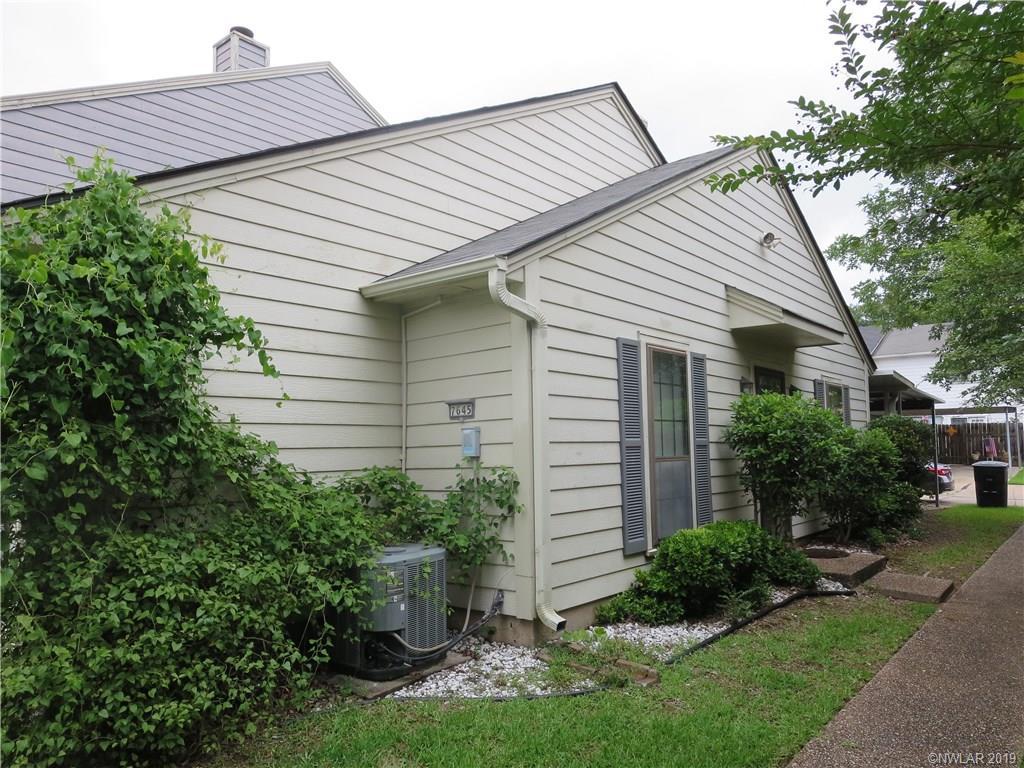 7645 White Oak Drive Property Photo