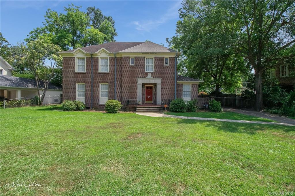 731 Wilder Place, Shreveport, LA 71104 - Shreveport, LA real estate listing
