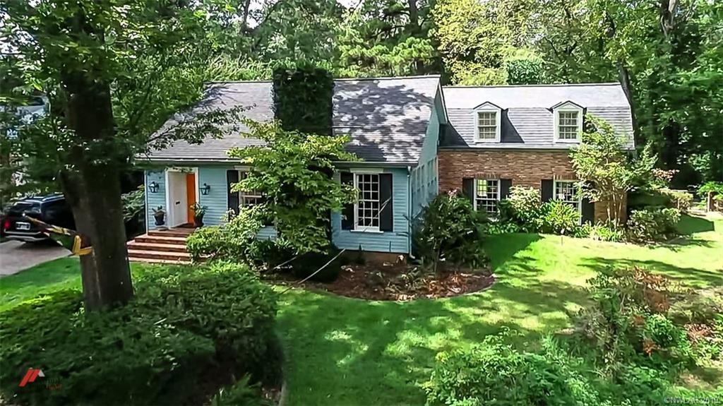 3940 Maryland, Shreveport, LA 71106 - Shreveport, LA real estate listing