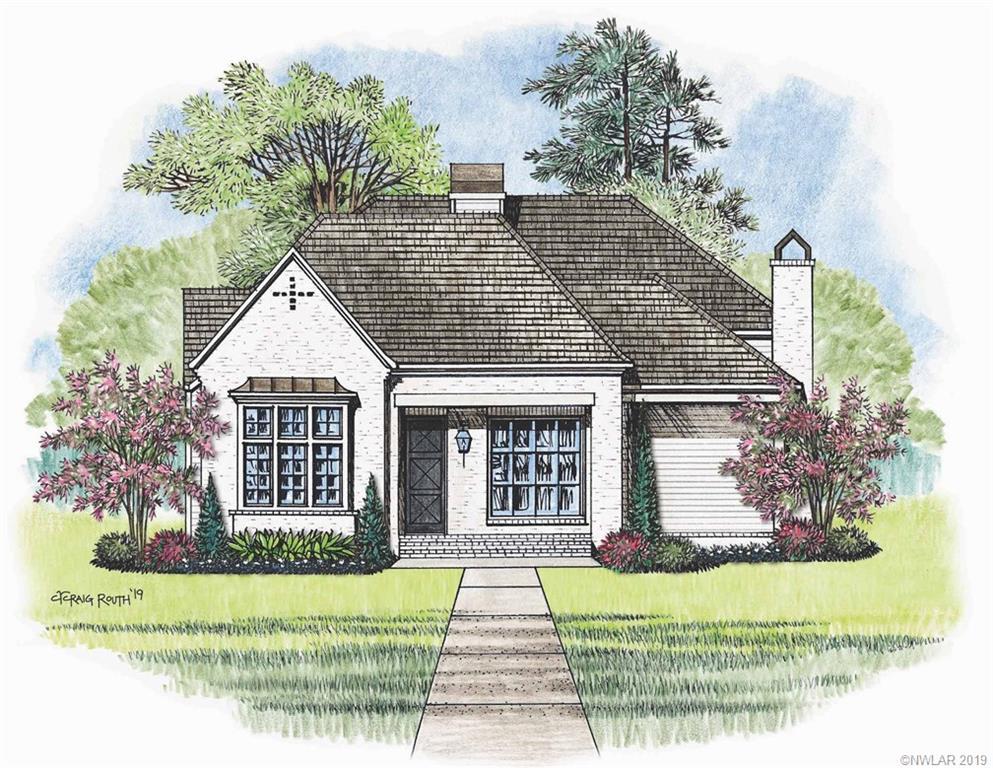 2112 Fairwoods Drive #326, Shreveport, LA 71106 - Shreveport, LA real estate listing