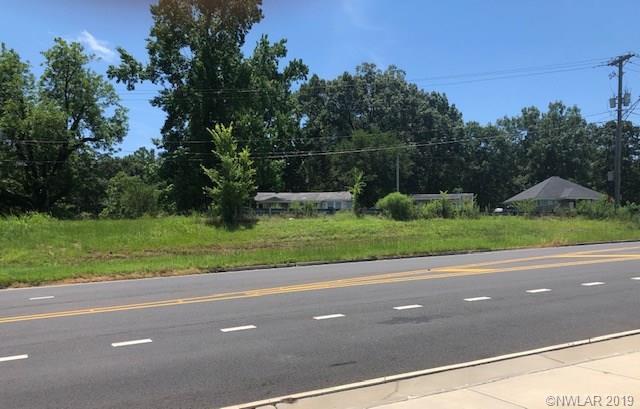 267 E Flournoy Lucas Road, Shreveport, LA 71106 - Shreveport, LA real estate listing