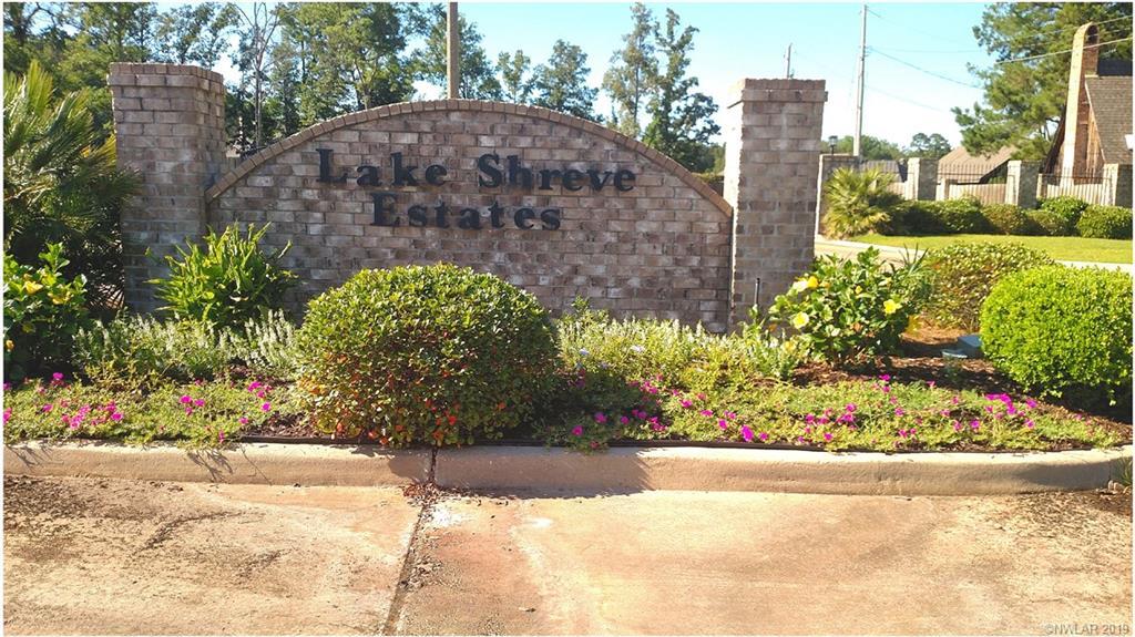 0 Heron Springs Drive #27, Shreveport, LA 71106 - Shreveport, LA real estate listing