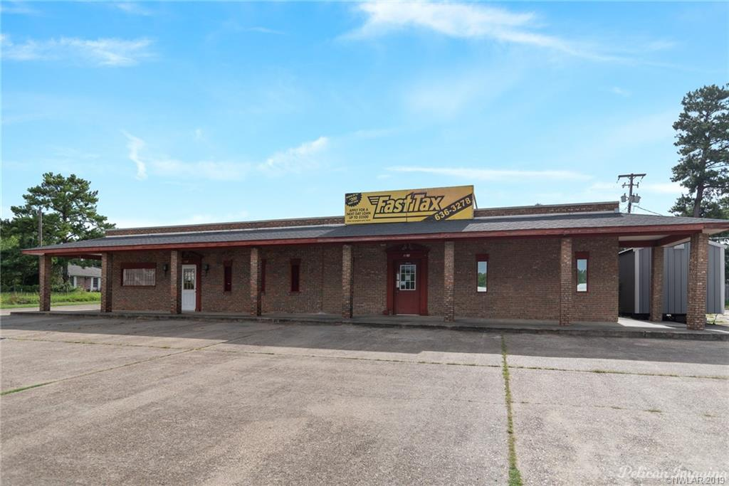 3520-3530 Jewella Avenue, Shreveport, LA 71109 - Shreveport, LA real estate listing