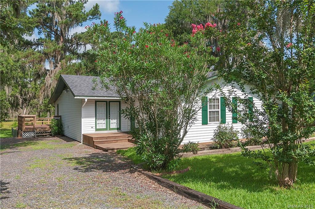 366 Evangeline Drive, Elm Grove, LA 71051 - Elm Grove, LA real estate listing