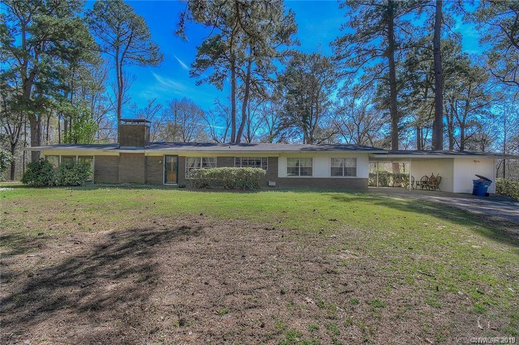 7675 Lakeshore, Shreveport, LA 71119 - Shreveport, LA real estate listing