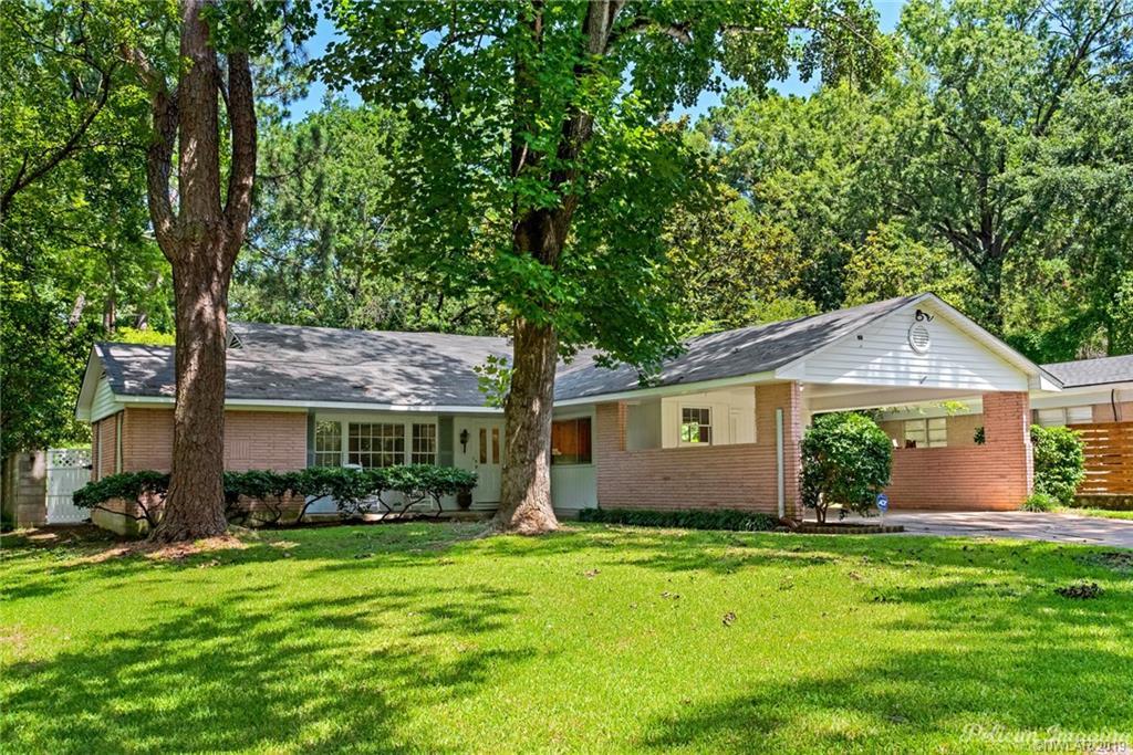 6237 Dillingham Avenue, Shreveport, LA 71106 - Shreveport, LA real estate listing