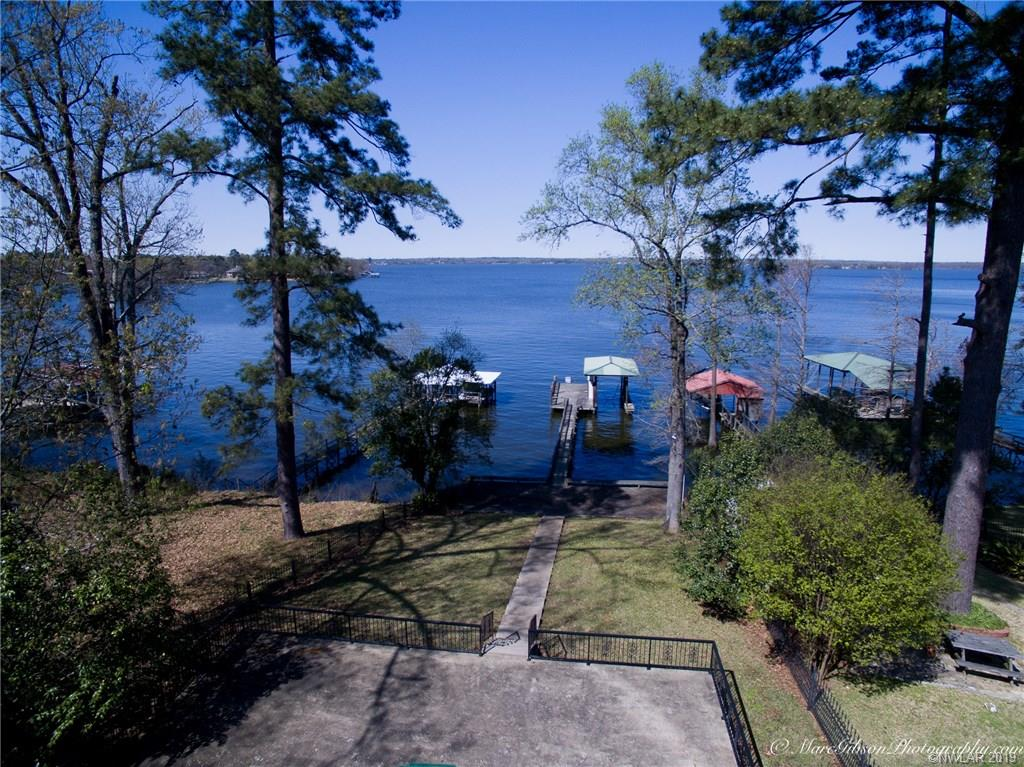 6938 S Lakeshore Drive, Shreveport, LA 71119 - Shreveport, LA real estate listing