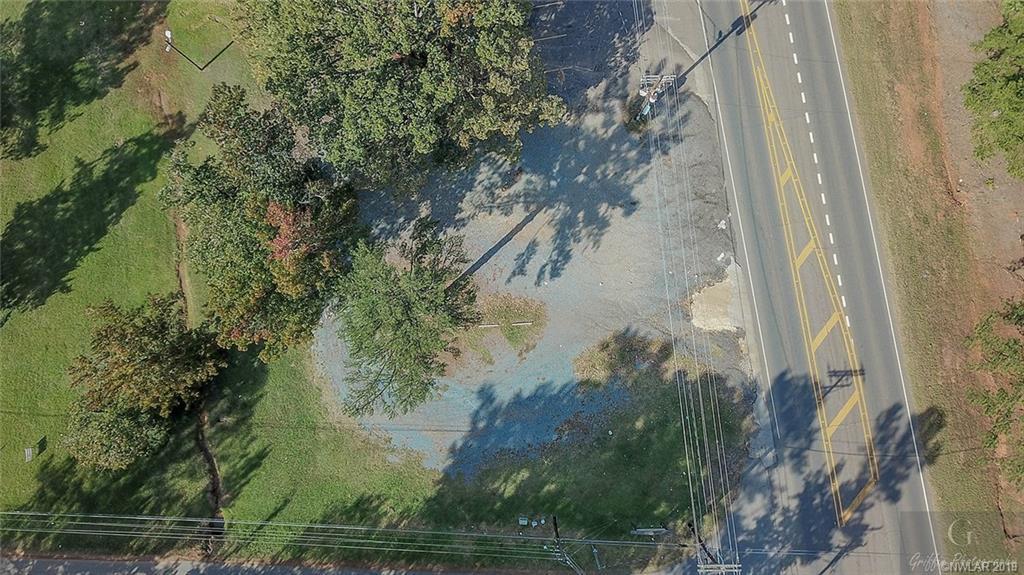 959 S Pine Street, Vivian, LA 71082 - Vivian, LA real estate listing