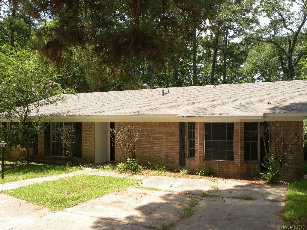9456 Garfield Drive, Shreveport, LA 71118 - Shreveport, LA real estate listing