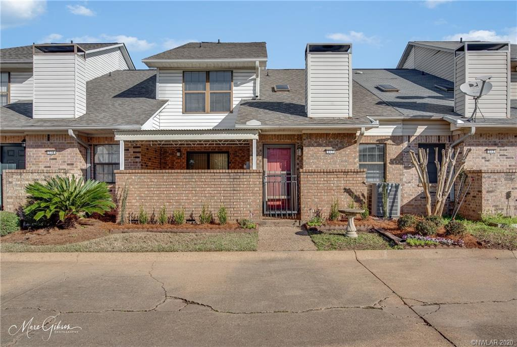 3634 Greenacres Drive #213, Bossier City, LA 71111 - Bossier City, LA real estate listing