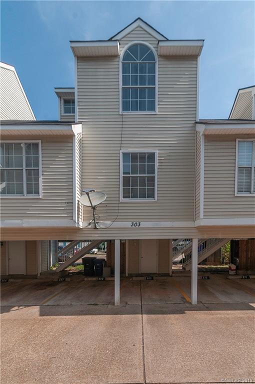 303 Settlers Park Drive, Shreveport, LA 71115 - Shreveport, LA real estate listing