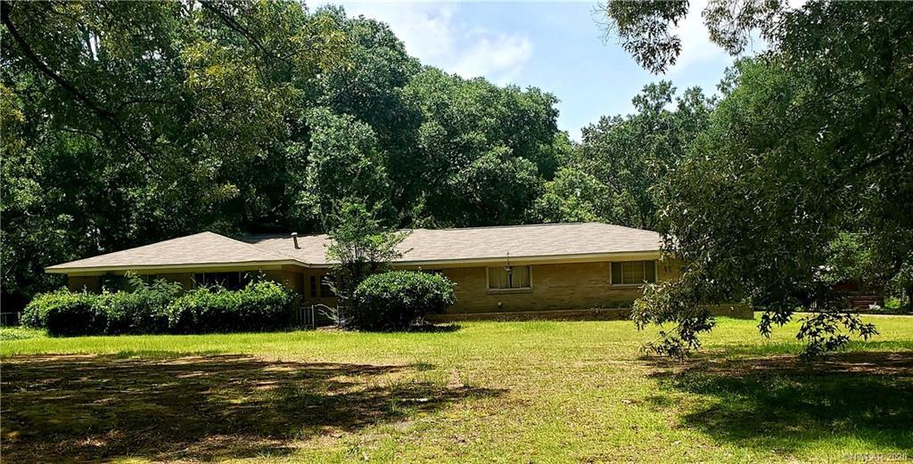 501 Pennsylvania Avenue, Minden, LA 71055 - Minden, LA real estate listing