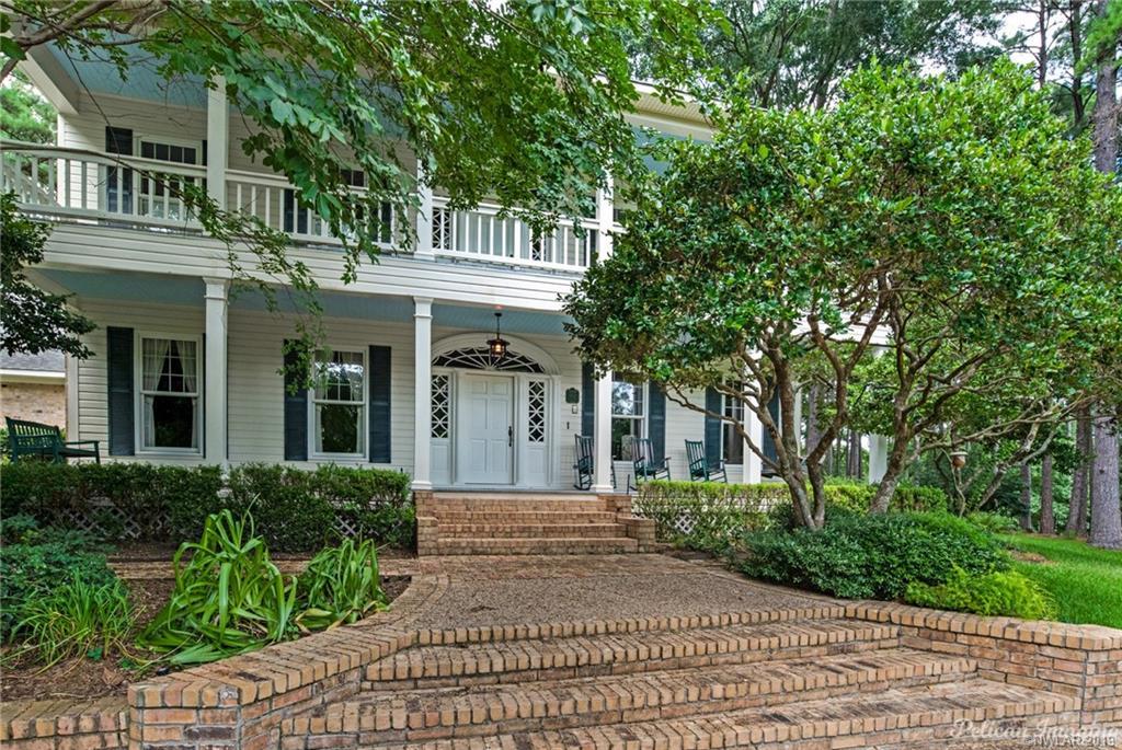 9811 Neesonwood Drive, Shreveport, LA 71106 - Shreveport, LA real estate listing